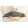 Discount Mustache M-61 - Synthetic